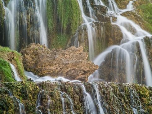 Fall Creek Falls#3